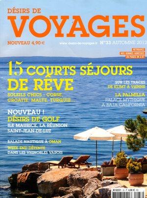article-a-casettaloc-desirs-de-voyage