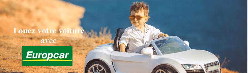 europcar-partenaire-acasettaloc
