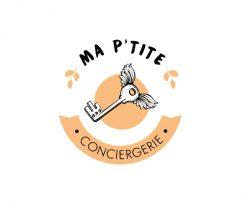logo-ma-ptite-conciergerie-partenaire-acasettaloc