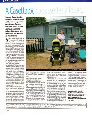a-casettaloc-article-version-femina-corse-matin
