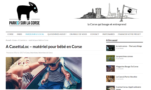 article-webzine-pari-s-sur-la-corse-a-casettaloc