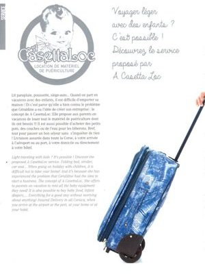 made-in-corse-article-sur-a-casettaloc