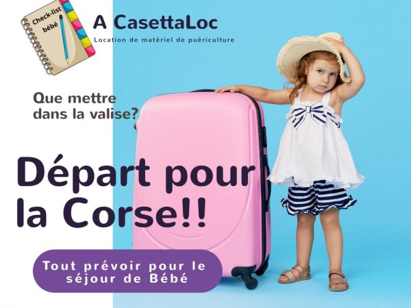 a-casettaloc-preparation-sejour
